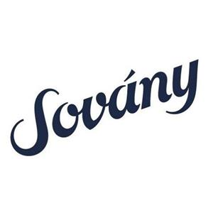 Sovany Sparkling Water