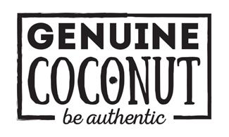 Genuine Coconut