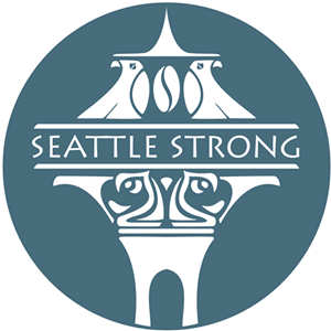 Seattle Strong