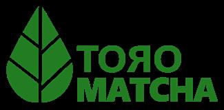 Toro Matcha