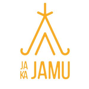 Jaka Jamu