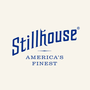 Stillhouse Spirits