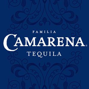 Familia Camarena Tequila