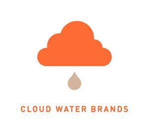 Cloud Water CBD