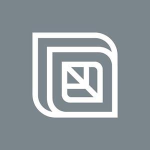 Navitas Organics - CBD