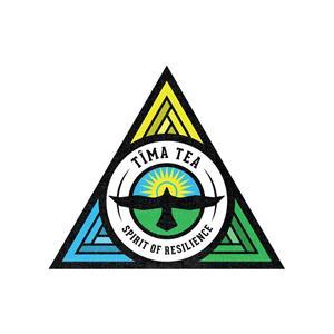 Tîma Tea