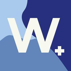 Weller +
