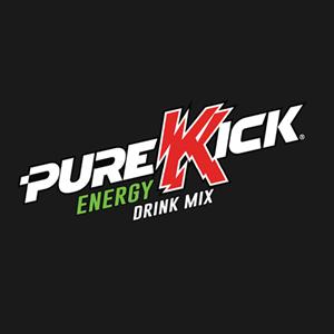 Pure Kick