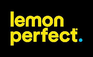 Lemon Perfect.