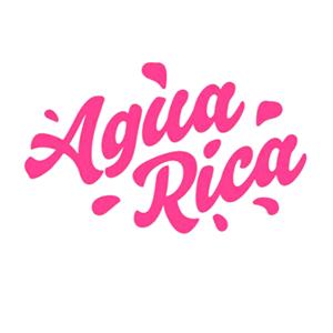 Agua Rica