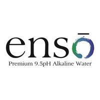 Enso Water