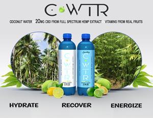 C - WTR