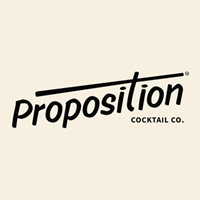 Proposition Cocktail Co.