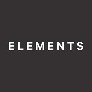 Elements by Lokai