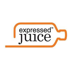 Expressed Juice