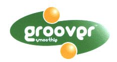 Groover Smoothie (Discontinued)