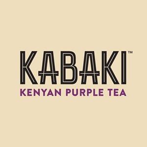 Kabaki