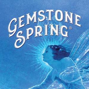 Gemstone Spring