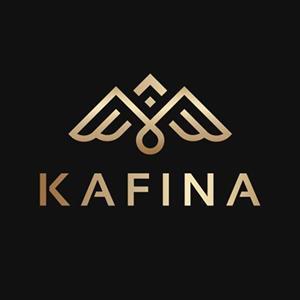 Kafina