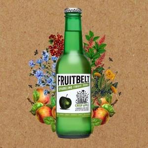 Fruitbelt