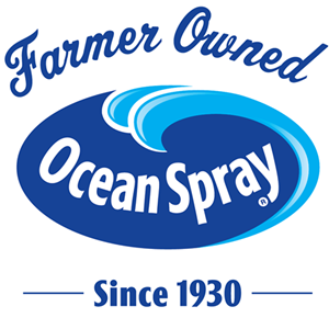 Ocean Spray - Growing GOODNESS