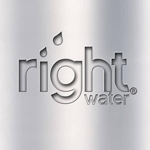 Right Water