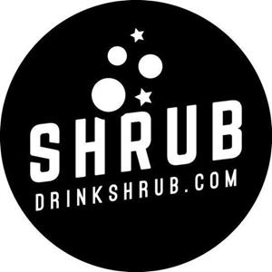 Small Batch Shrub