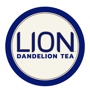 Lion Tea