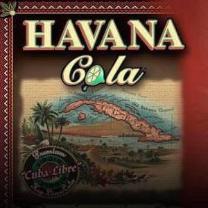 Havana Nana (Discontinued)