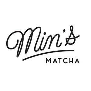 Min's MATCHA