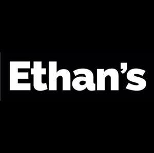 Ethan's Organic Energy
