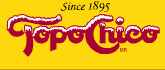 Topo Chico Carbonated Beverages