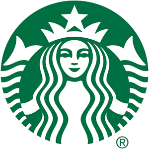 Starbucks Creamer