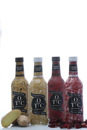 OTC Beverages