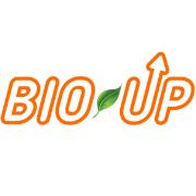 Bio-Up