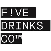 Five Drinks Co