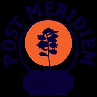 Post Meridiem Spirit Company