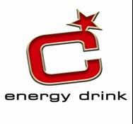 Ciclón Energy Drink