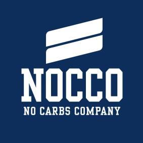 Nocco - No Carbs Company