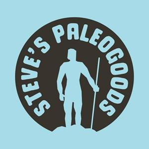 Steve's PaleoGoods - GUT POWER
