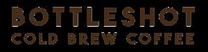 Bottleshot Brew