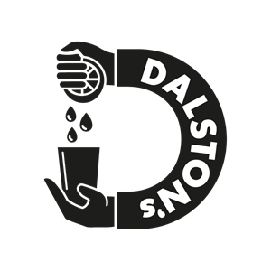 Dalston's
