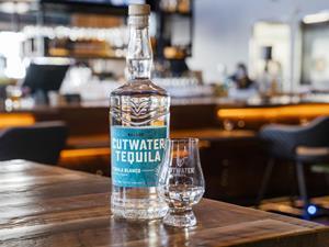Rayador Tequila