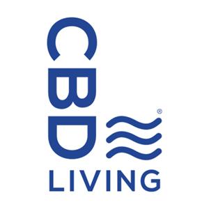 CBD Living