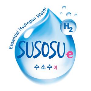 Susosu
