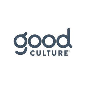 Good Culture