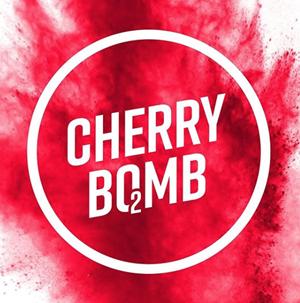 Cherry Bo2mb