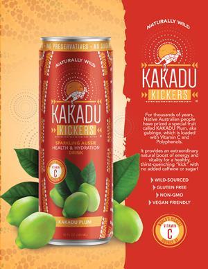 Kakadu Kickers