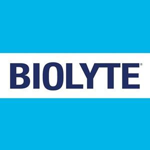 Biolyte