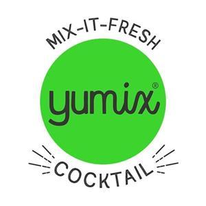 Yumix